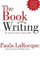 Book On Writing