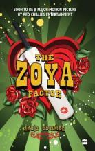 The_Zoya_Factor